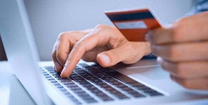Запсибкомбанк подать заявку на кредит онлайн