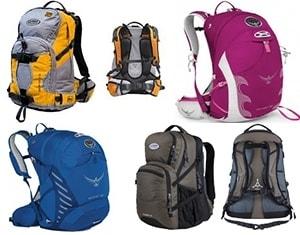 Какой рюкзак рюкзак колибри color me mine