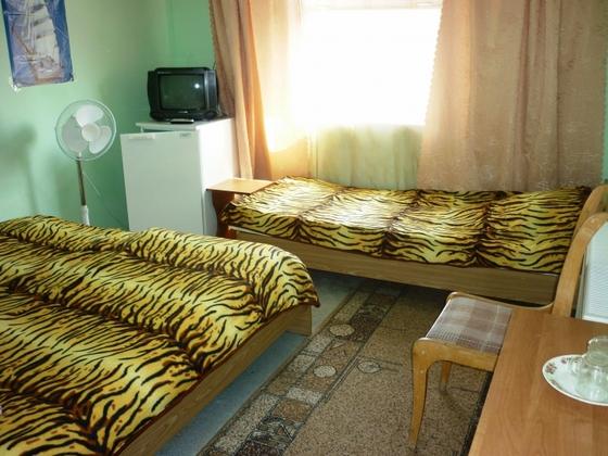 Снять жилье недорого с условиями в Скадовске